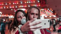 Vägen till schysst bildhantering i sociala medier – en guide av Canon och BRI