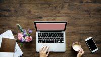 Samla in bättre data och få fler leads med integrerade webbformulär