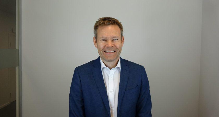 Conscia Netsafe expanderar i södra Sverige