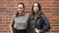 Antalet kvinnliga entreprenörer dalar: Krisworkshop i Malmö