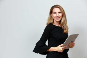 Storyals maximerar nyttan av Office 365 genom video-baserad storytelling 1
