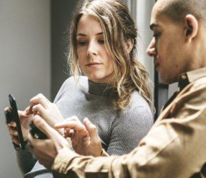 Betydande nordamerikansk mobiloperatör väljer Clavisters virtuella säkerhetslösning 1