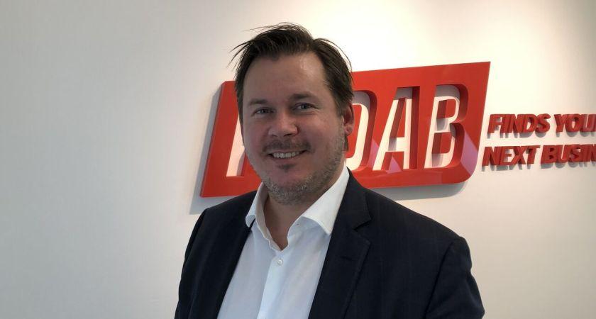 Pedab Group stärker sin position i Europa genom förvärv av Cristie Nordic