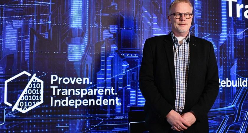 Kaspersky Lab och Ingram Micro i nytt samarbete