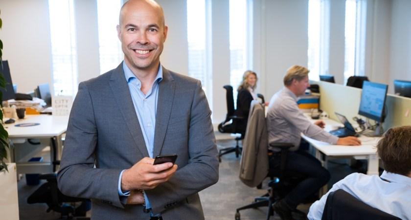 Aditro och Workday lanserar Aditro Workday Connector