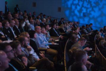 Software AG täpper igen teknikhålen för det datadrivna företaget 1