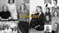 De kan bli Årets eQualizer – här är de nominerade jämställdhetsföredömena