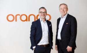 Orango förvärvar Pdb och breddar sitt Microsoft Dynamics 365-erbjudande 1