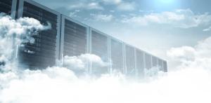 Det är skillnad på moln och moln – fem frågor att ställa din molntjänstleverantör 1