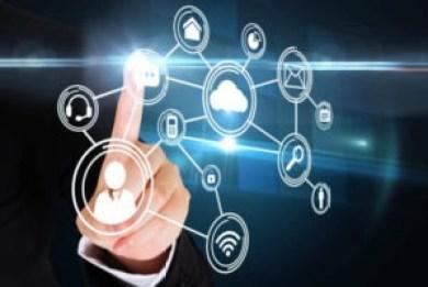 Siemens och Aruba i partnerskap för integrerade nätverk för tillverkningsindustrin 1