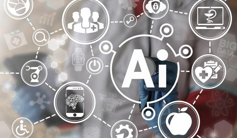 Software AG:s Innovation Tour presenterar det senaste inom integration, IoT och AI