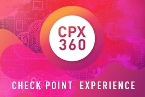 CPX 360 Vienna