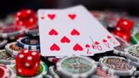 Sveriges regering godkänner tillfälliga gränser på online casino