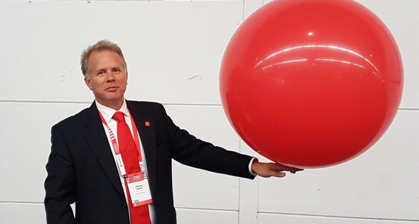 OutSystems fortsätter sin satsning i Norden och rekryterar svenskt