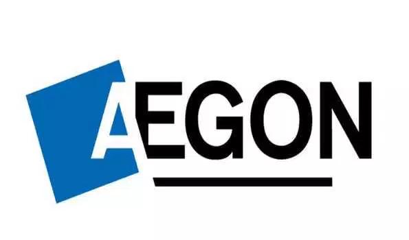 Aegon HCL i femårsavtal kring IT-transformation