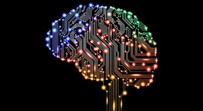 Ny undersökning från Fujitsu: Stor majoritet redo att omfamna AI på jobbet 1