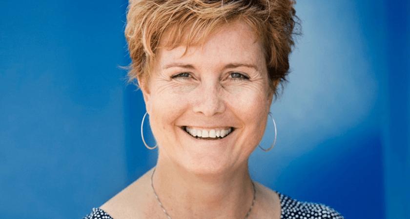 Atea Sverige utser Maria Kolli till ny platschef i Västerås