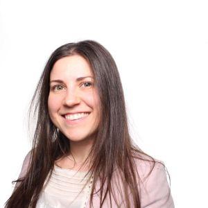 Ny omgång av Match and Go – Sveriges största mentorskapsinitiativ för IT-kvinnor 2