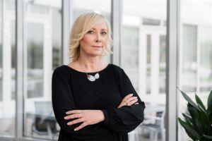 Ny omgång av Match and Go – Sveriges största mentorskapsinitiativ för IT-kvinnor 1