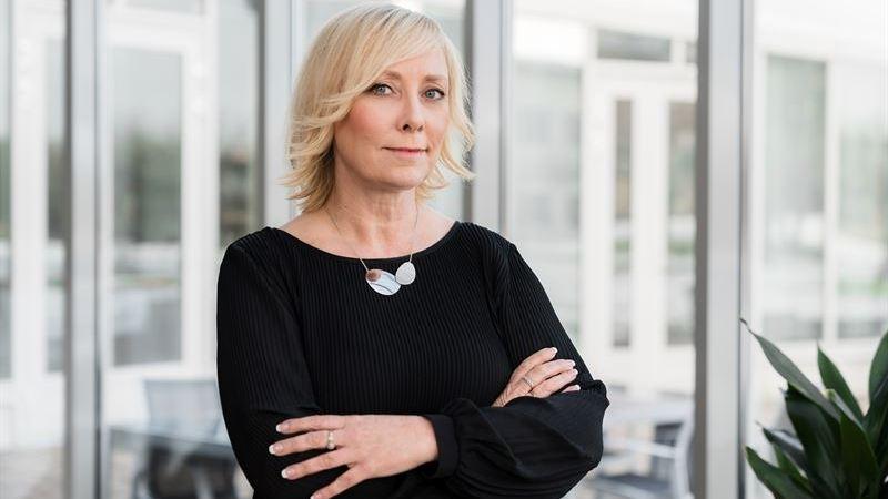 Ny omgång av Match and Go – Sveriges största mentorskapsinitiativ för IT-kvinnor