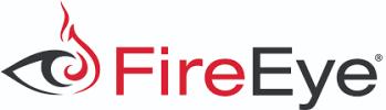 FireEye Endpoint Security utsedd företagsprodukt 1