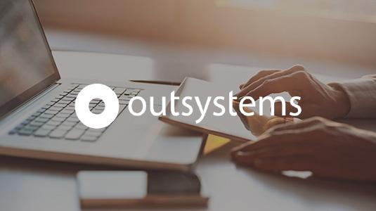 OutSystems hyllas tillsammans med Google, Slack och Adobe