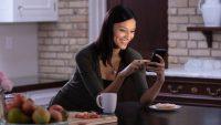 InvisibleShield lanserar skärmskydd för nya Samsung S10