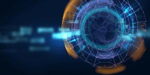 Palo Alto Networks utvecklar sitt partnerprogram NextWave 1