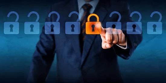 Orange förvärvar SecureData för att stärka sin expertis och internationella kapacitet inom cybersäkerhet