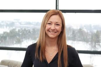 IT-Total stärker ledningsgruppen med Anna Henderson 1