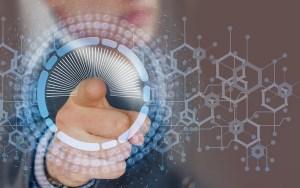 HCL Technologies och IBM i molnsamarbete 1