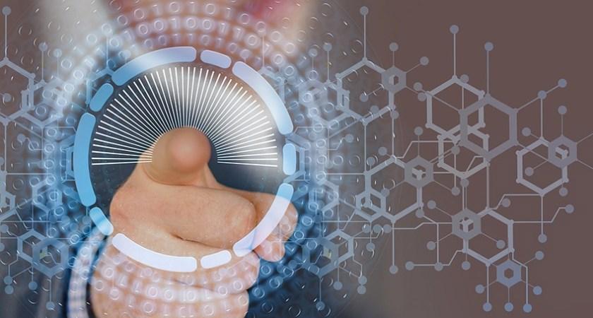 HCL Technologies och IBM i molnsamarbete