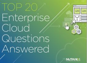 top-enterprise-questions-answered 1