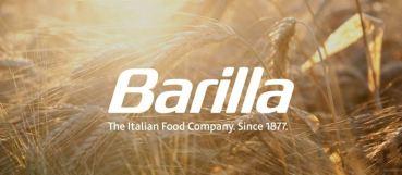 Barilla och Smiling Workplaces i partnerskap kring intranät och Office 365 1