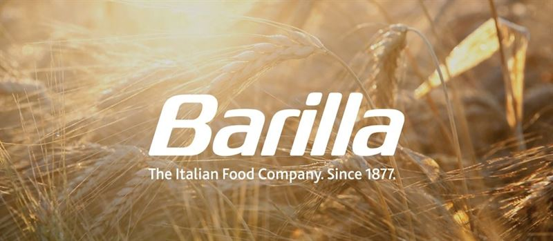 Barilla och Smiling Workplaces i partnerskap kring intranät och Office 365