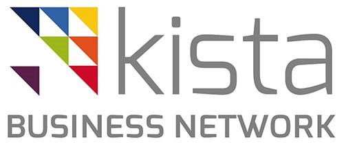 Exklusiv nätverksträff hos Ericsson Studio och Årets Kistaföretagare 20 mars