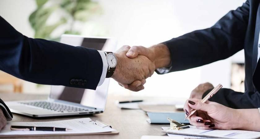 HCL och Xerox i sjuårsavtal kring managed services