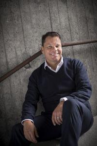 Skellefteå Kraft satsar på etablering av datacenter 1
