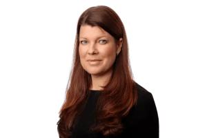 Kajsa Frisell stärker TH1NG 1