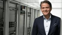 Pulsen guldpartner med IBM