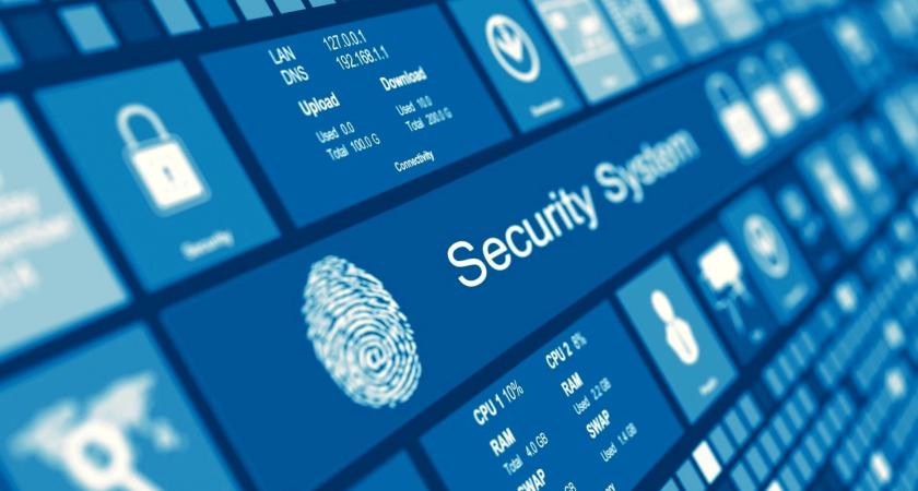 Fem tips för en effektiv och proaktiv syn på cybersäkerhet