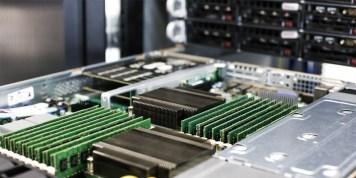 First Colo växlar upp bandbredden för DCI med Smartoptics öppna linjesystem 1