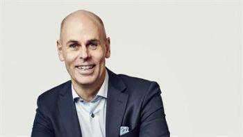 Atea Sverige erhåller exklusiv status som Cisco Lifecycle Advisor 1
