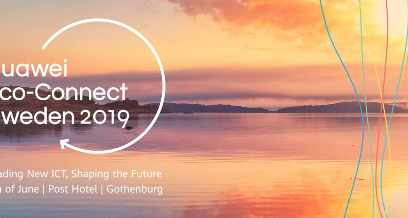 Eco-Connect Sweden