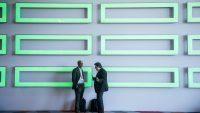 Hewlett Packard Enterprise lanserar förbättrad lösningssvit för småföretag