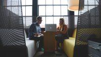 Hur kunderna kan bryta ner dina organisatoriska silos – en gång för alla