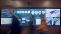 ServiceNow och Google Cloud i nytt strategiskt partnerskap