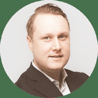 Binero Group väljer Interxion som bas för molnexpansion 1