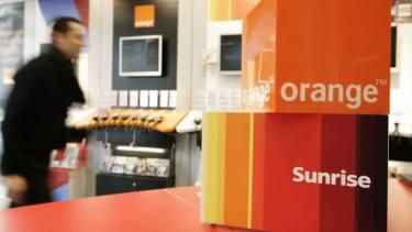Orange tecknar avtal om att förvärva SecureLink och ökar takten mot en ledande position i den europeiska cybersäkerhetsbranschen 1