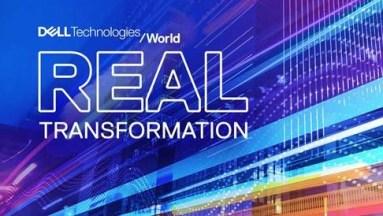 Nya Dell Technologies Cloud effektiviserar kunders multi cloud-resa 1